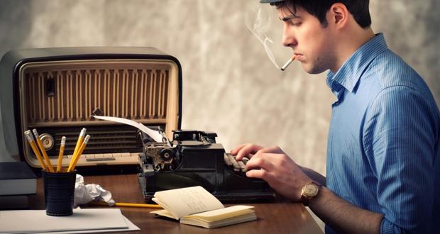 Как получать доход на написании статей?