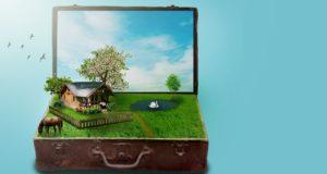 Регистрация права собственности на земельный участок: перечень документов.